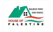 House Of Palestine
